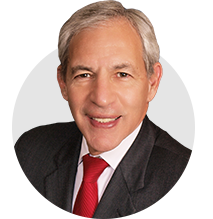 Alan G. Cosner