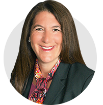 Stacy A. Cosner
