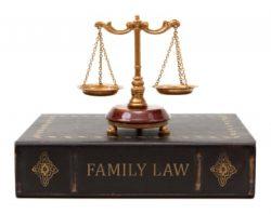 family laaw